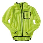 Campera BERGON IMPERMEABLE CA 5000 NORTHLAND