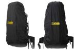 Cubre mochila Talle L (para mochilas de 65 lts. o más.) Outside