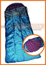 Bolsa de dormir ESQUEL -5ºC Campinox