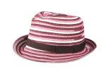 Sombrero CAP 101 talle único Natway