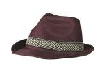 Sombrero CAP 115 talle único Natway