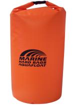 Bolsa Estanco Hard Bag GRANDE 43 Lts Aquafloat
