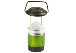 Farol para camping WOL-L010 VERDE Waterdog