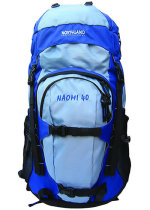 Mochila NAOMI 40 Lts NORTHLAND