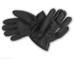 Guantes Windbloc (micropolar) con antideslizante Outside