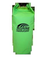 Bolsa Estanco Hard Bag CHICA 27 Lts Aquafloat