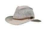 Sombrero CAP 154 talle único Natway