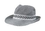 Sombrero CAP 116 talle único Natway