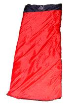 Bolsa de dormir STANDARD 4ºC  Campinox
