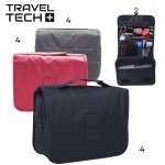 NECESER MOD.9747 TRAVEL TECH