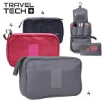 NECESER MOD.9746 TRAVEL TECH
