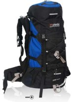 MOCHILA EIGER 60+10L OUTSIDE