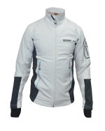 Campera GEORGIA MEN Active Shell NORTHLAND