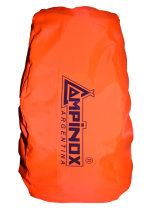 Cubre mochila (para mochilas de 60 lts. o más.) Campinox