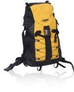 MOCHILA ANDES 20LTS OUTSIDE