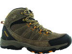 Bota OTTER TRAIL Waterproof Hi-Tec