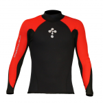 REMERA NEOPRENE 1,5MM KAYAK THERMOSKIN