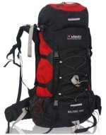 MOCHILA BALTORO 70+10L OUTSIDE