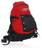 MOCHILA EAGLE CREEK 30LTS OUTSIDE