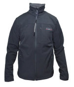 Campera STORM BASIC MEN Softshell NORTHLAND