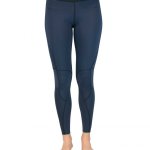 CALZA NEOPRENE LARGA WOMEN THERMOSKIN